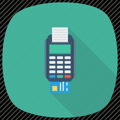 card, casino, credit, debit, money, payment icon