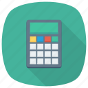 abacus, accounting, calculate, calculator, finance, math, money