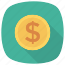 cash, coin, coinn, currency, finance, goldcoins, money