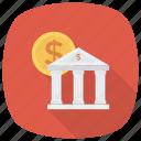 bank, banker, banking, bankvault, business, finance, money
