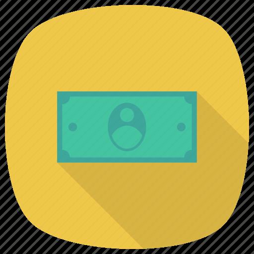 cash, cashier, cashmoney, currency, dollar, finance, money icon