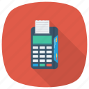 cardmachine, casino, creditcard, creditcardswipe, debit, money, payment icon