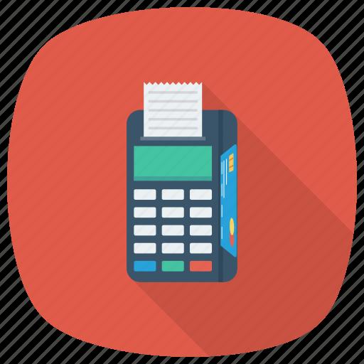cardmachine, casino, creditcard, creditcardswipe, debit, money, payment icon