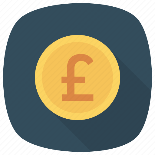 Britishpounds, cash, currency, finance, money, pound icon - Download on Iconfinder