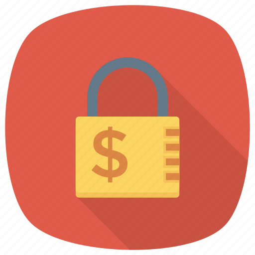 Lock, password, protection, safe, secure, security icon - Download on Iconfinder