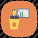 analytics, business, businesspresentation, chart, graph, meeting, presentation