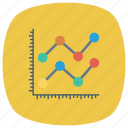 analytics, business, chart, chartsandgraphs, diagram, graph, statistics