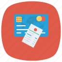 cash, casino, credit, debit, money, payment icon