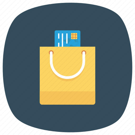 business, ecommerce, internet, online, shop, shopping icon