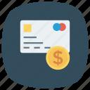 cash, credit, debitcard, finance, money, payment, prepdcard