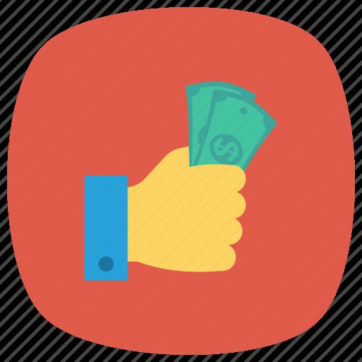 cashadvance, checkcashing, debt, home, loan, money, payday icon