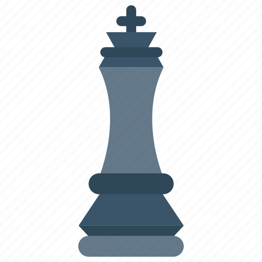 business, businessstrategy, chess, game, marketing, plan, strategy icon