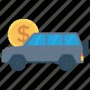 autofinance, automobile, buyingacar, car, carloan, transport, vehicle