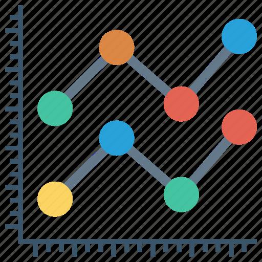 Analytics, business, chart, chartsandgraphs, diagram, graph, statistics icon - Download on Iconfinder