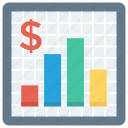 analytics, business, chart, diagram, graph, piechart, statistics
