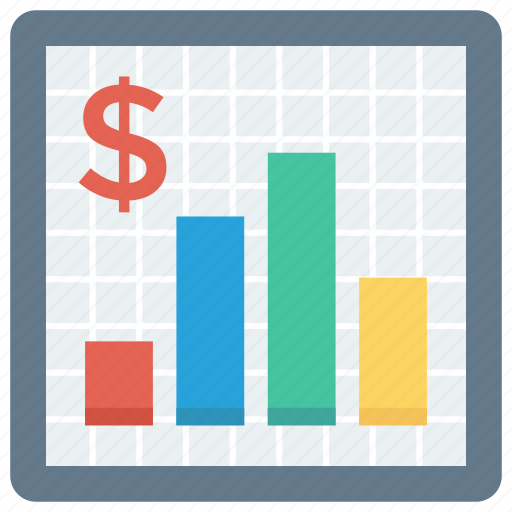 Analytics, business, chart, diagram, graph, piechart, statistics icon - Download on Iconfinder