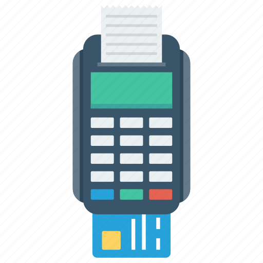 Card, casino, credit, debit, money, payment icon - Download on Iconfinder