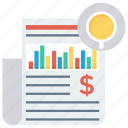 business, businessnews, cash, companynews, currency, dollar, money icon