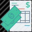 card, cash, credit, finance, money, moneytransfer, payment
