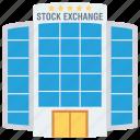 currency, dollar, finance, money, stockexchangetrading, stockmarket, wallstreet icon