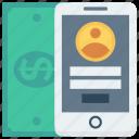 smartphone, finance, money, cash, mobilepayment, phone, mobilemoney