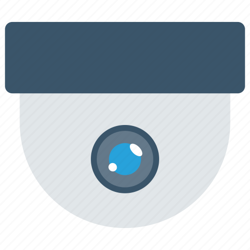 Cctv, lock, photography, protection, security, securityguard icon - Download on Iconfinder