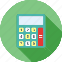 accounts, calculate, calculation, calculator, finance, find, mathematics