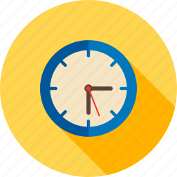 appointment, clock, schedule, stopwatch, time icon