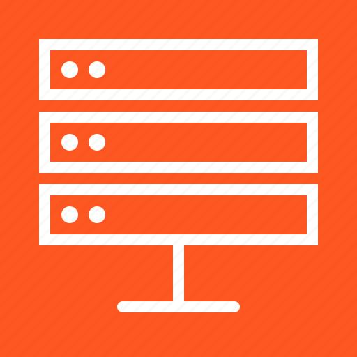 data, guardar, information, save, server, storage, store, system icon