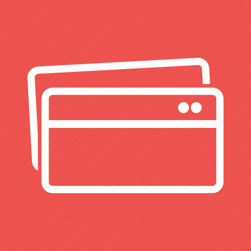 atm card, banking, cards, credit card, debit, finance, payment icon