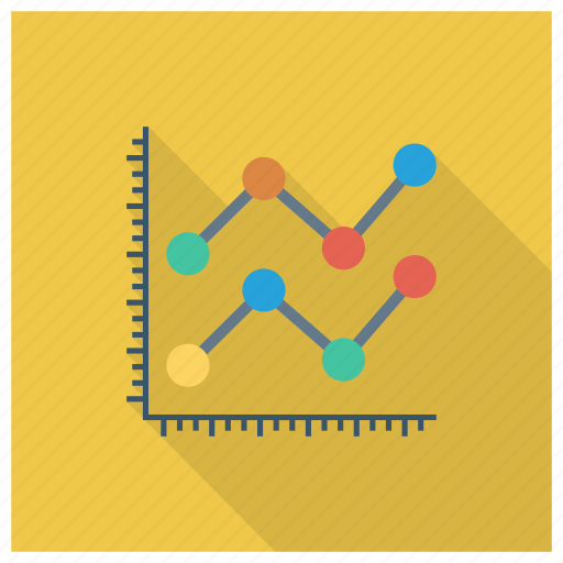 analytics, business, chart, chartsandgraphs, diagram, graph, statistics icon