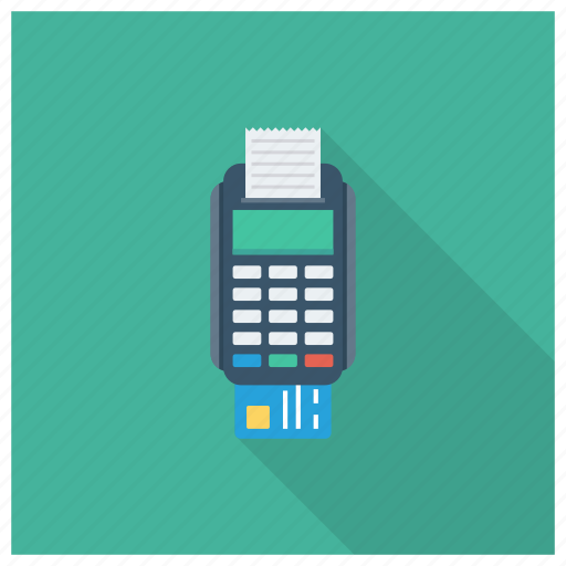 card, casino, credit, debit, money, payment icon