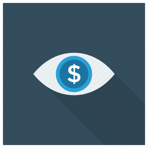 Currency, dollar, finance, money icon - Download on Iconfinder