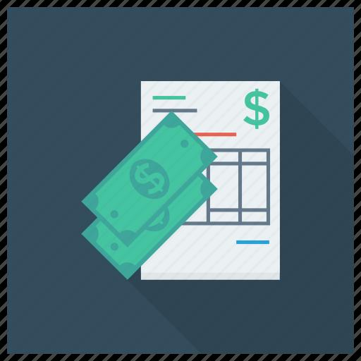 Card, cash, credit, finance, money, moneytransfer, payment icon - Download on Iconfinder