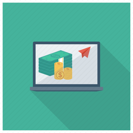 Card, cash, credit, finance, money, payment, transfer icon - Download on Iconfinder