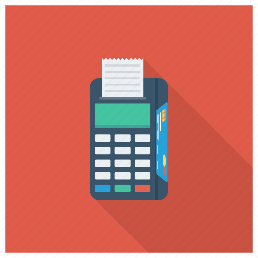 Cardmachine, casino, creditcard, creditcardswipe, debit, money, payment icon - Download on Iconfinder