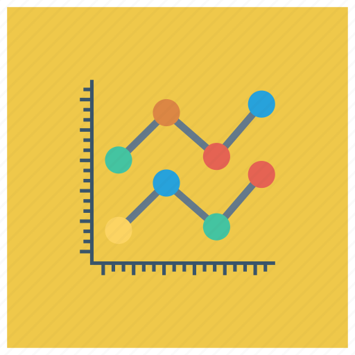 analytics, business, chart, chartsandgraphs, diagram, graph, statistics icon