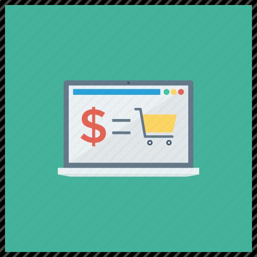 e, ecommerce, online, onlineshopping, shop, shopping, shoppingcart icon