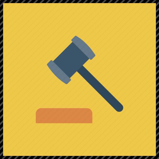 construction, hammer, hammern, repr, tool, work icon