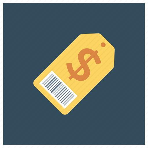 discount, label, price, sale, shopping, tag icon