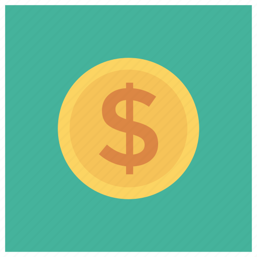 Cash, coin, coinn, currency, finance, goldcoins, money icon - Download on Iconfinder
