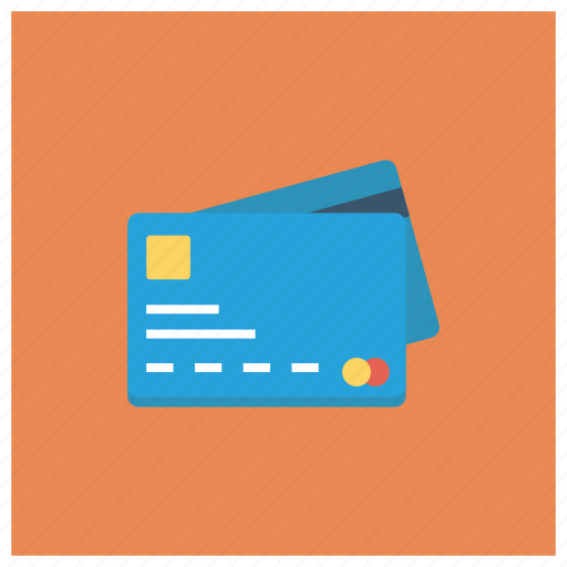 bank, credit, creditcard, debit, money, payment, visa icon