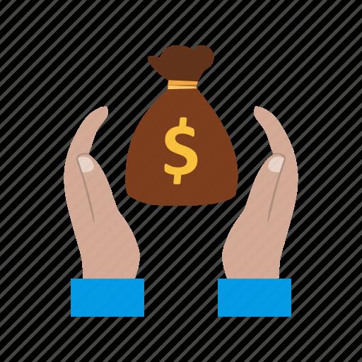 banking, cashout, discount, save money, saving icon