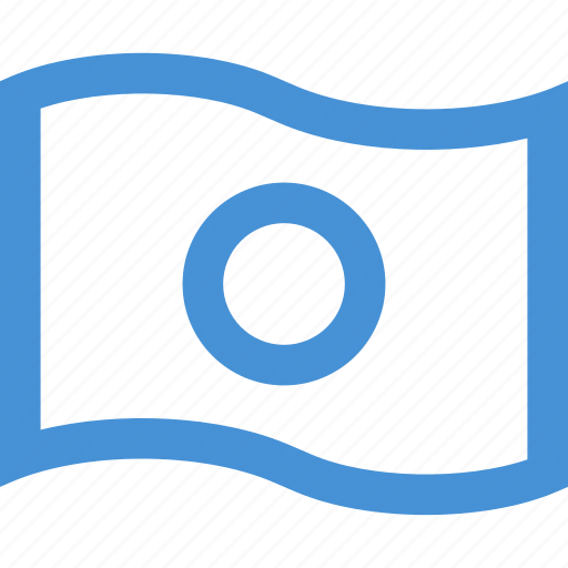 cash, fees, money, pay, transaction icon