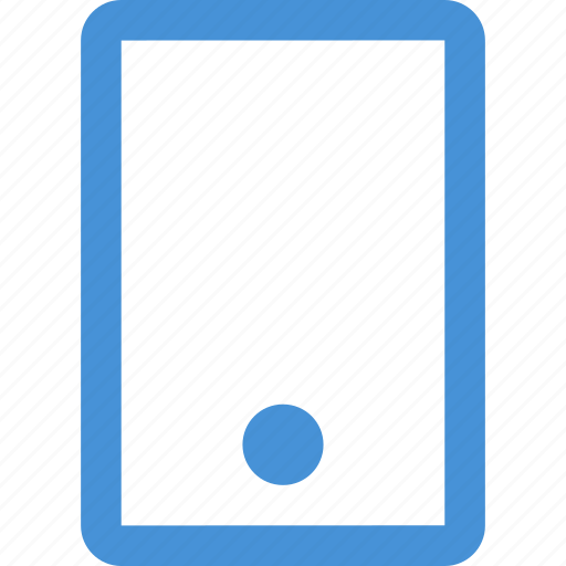 cellphone, mobile, recharge icon