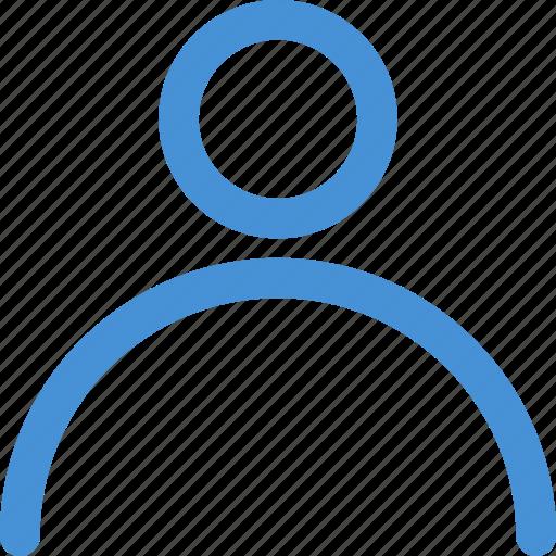 avatar, biller, payee, profile, user icon