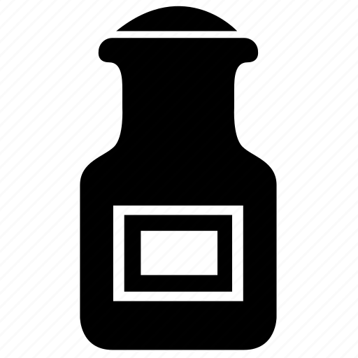 jar, pot, product, sweet icon