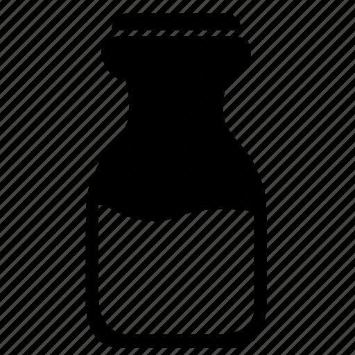 bank, half, pot, sugar icon