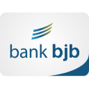 bank, banten, bjb, indonesian, jabar icon