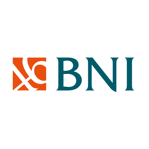bni indonesia indonesian bank negara icon free download bni indonesia indonesian bank